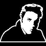Head Elvis