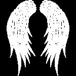 2 Angel Wings