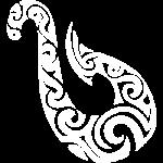 Maori Hook