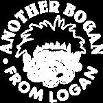 Bogan From Logan