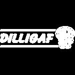Bumper DILLIGAF