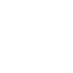 Creedence Clearwater Revival CCR