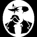 Jack Daniels Head